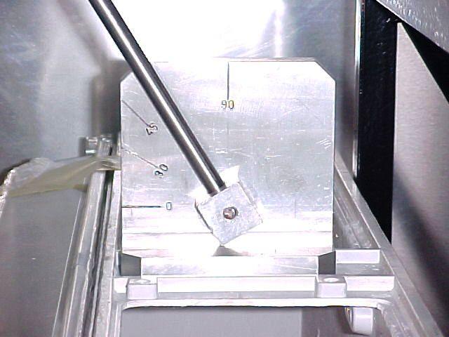 2282 - Dispositivo de Teste IP - X4
